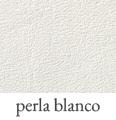 blanco_perla
