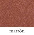 fez_marron