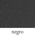 fez_negro