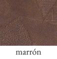kenya_marron