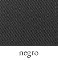 manchester_negro