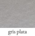 toronto_gris